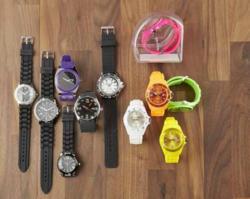 Armbanduhr Nur 4 99 Statt 14 99 Danisches Bettenlager