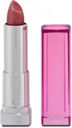 Maybelline Color Sensational Lippenstift für Damen - Nr. 176 Raspberry Diamonds
