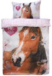 Linon-Bettwäsche »Me and my Horse« (140 x 200 cm)