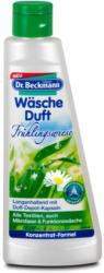 Dr. Beckmann Wäsche Duft Frühlingswiese