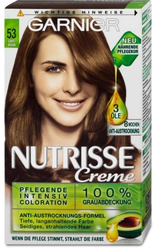 Neu dm haarfarbe Use of