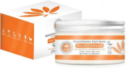 PHB Ethical Beauty Brightening Face Mask