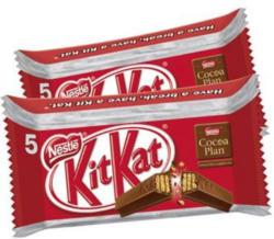 Neste Kitkat