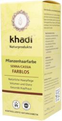Khadi® Henna Senna/Cassia (neutral)