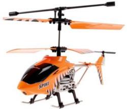 Ferngesteuerter Helikopter