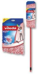 VILEDA Style Chenille Bodenwischer - Ersatzbezug