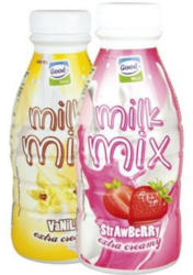 Goodmilk Milk Mix