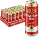 PENNY Schwechater Bier - bis 12.02.2020