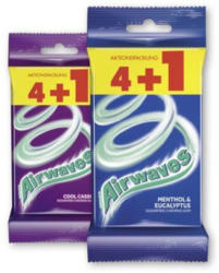 Airwaves Kaugummi Nur 1 99 Penny Angebot Wogibtswas At