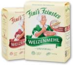 PENNY Markt Fini's Feinstes Mehl - bis 19.02.2020