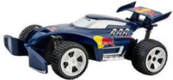 Carrera Buggy 1:20 Red Bull RC1