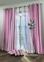 Fertig-Vorhang