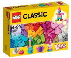 LEGO Baustein-Ergänzung Pastel 10694