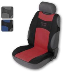 Auto-Sitzbezüge-Set