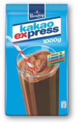 BENSDORP Kakao Express