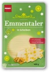 PENNY Emmentaler