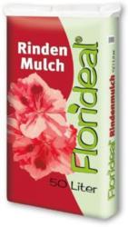FLORIDEAL Rindenmulch