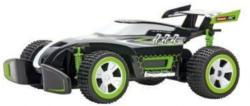 Carrera Auto Green Cobra 3