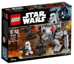 LEGO Imperial Trooper Battle Pack 75165