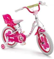 Kinder Fahrrad in 5020 Salzburg für € 65,00 zum Verkauf