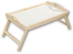 KESPER Bett-Tablett