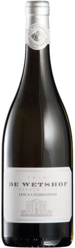 Chardonnay Lesca 2010