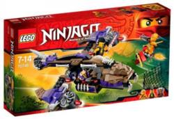 LEGO® Anacondrai-Copter