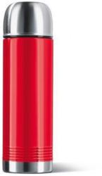 Emsa Isolierflasche Erdbeere 0,7 Liter