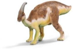 Schleich Parasaurolophus