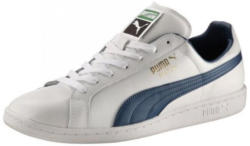 PUMA Herren Match Sneaker