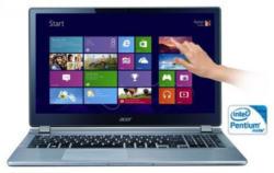 Acer Aspire V5-572P-21274G50aii Notebook