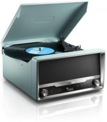 Philips Retro Turntable