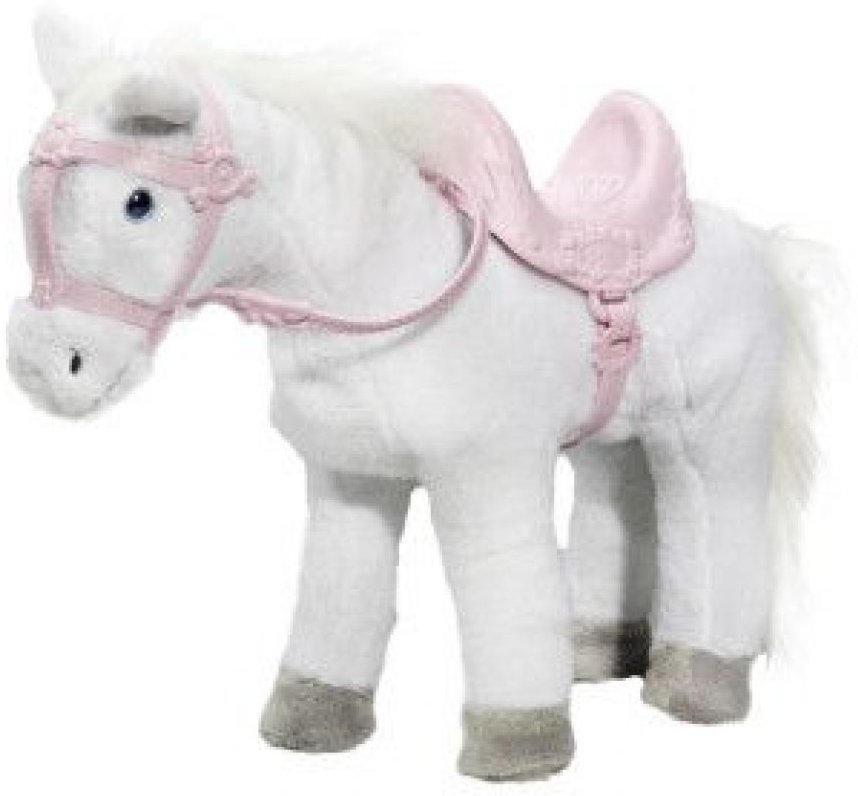 Baby Born Interaktives Pferd