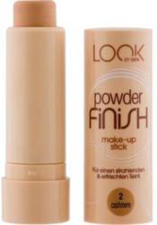 LOOK BY BIPA Powder Finish Make-up Stick