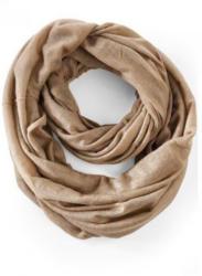 Loop-Schal »Silina«