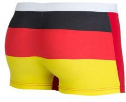 p2 Soccer Boy Pants Germany
