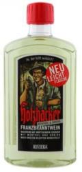 Holzhacker Franzbranntwein 500 ml