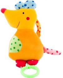 BABY-NOVA Spieluhr