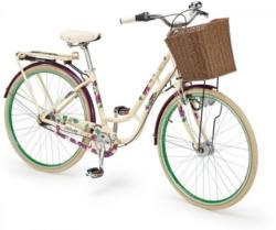 "Nostalgie-Fahrrad 28"""