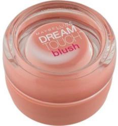 Dream Soft Blush