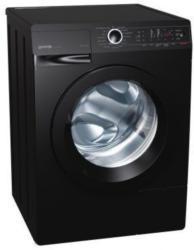 Gorenje Waschmaschine W8543TB