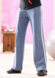 Jazzpants, H.I.S. Sports