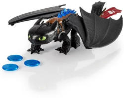 Dragons Electronic Toothless