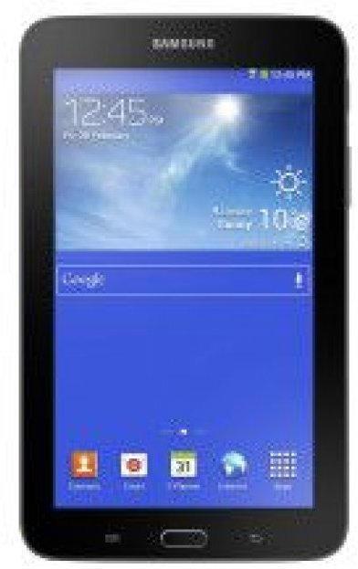 Samsung Galaxy Tab 3 Lite T113 schwarz