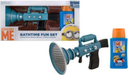 Bathtime Fun Set