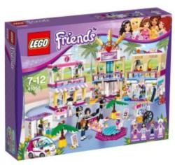 LEGO® Heartlake Einkaufszentrum