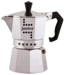 Bialetti Espressokocher 14 x 11,5 x 20,5 cm