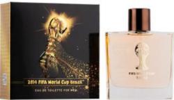 FIFA WM 2014 Man Classic EDT