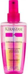 Kérastase Reflection Chroma Cristal Leave-In