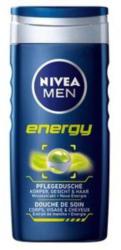 """MEN Pflegedusche """"Energy"""""""